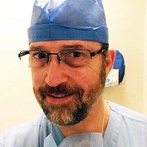 DR-JAVIER-GERARDO-DE-LA-GARZA-LEAL